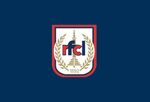 Le RFCL mis à l'honneur par la Province et la Ville de Liège
