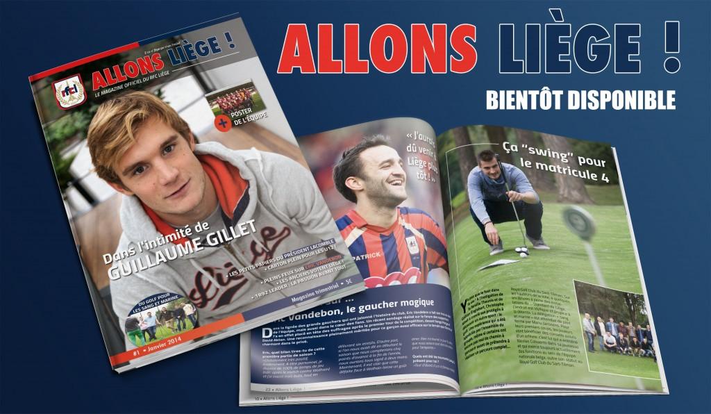 AL1_web_magazine