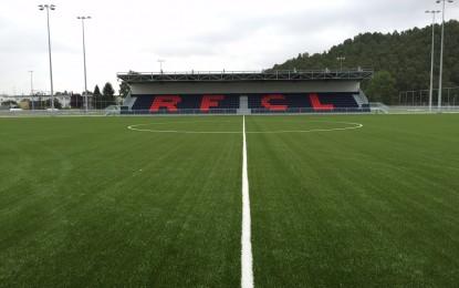 Communiqué: RFC Liège – KFCO Beerschot