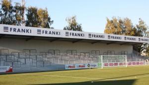 FRANKI_LIEGE