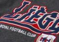 Deux nouveaux partenaires pour le RFC Liège