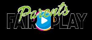 pfp_logo