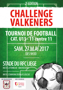 Affiche_challenge_valkeneers_2