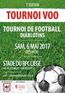 Affiche_tournoi_voo