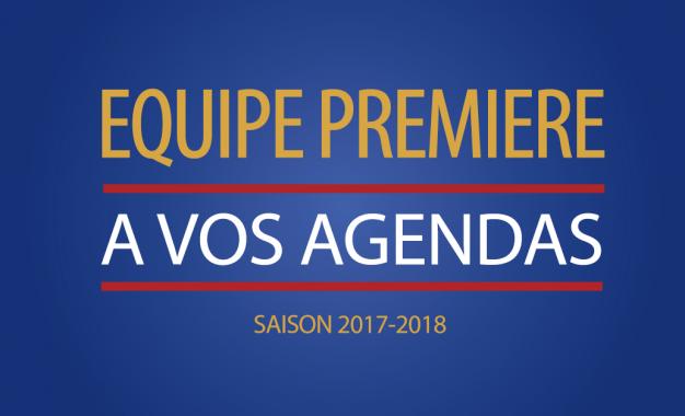 Coupe de Belgique : le calendrier du RFC Liège