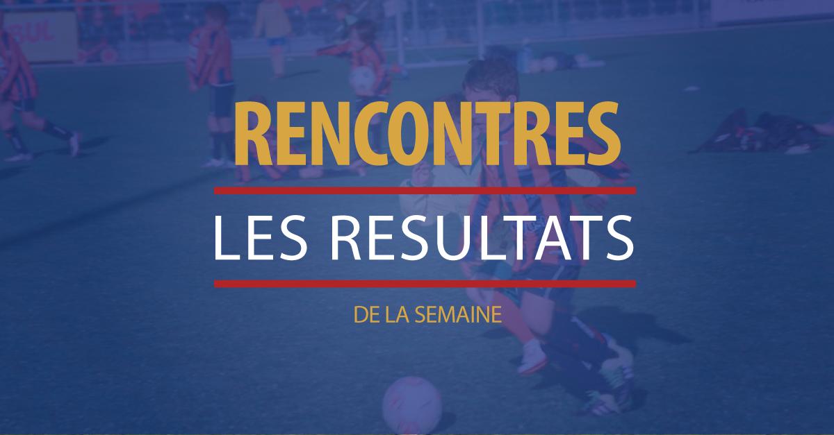 Coupe de la Province | P2 RFC Liège – Walhorn | 5-1