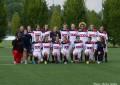 Un derby Standard – Liège… cela faisait longtemps ! | Résumé et WebTv