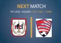 Espace VIP | RFC Liège – Solières