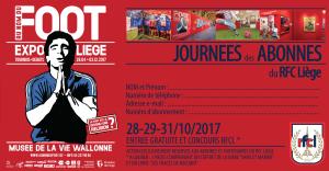 expo_gratuite_abonnés_bulletin_concours