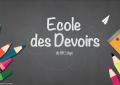 La future «Ecole des Devoirs» du RFCL recheche des bénévoles.
