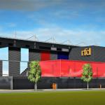 170323---Stade-RFCL---EAP5---Vue-1
