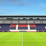 170323---Stade-RFCL---EAP5---Vue-4