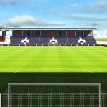 170323---Stade-RFCL---EAP5---Vue-6