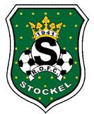 stockel