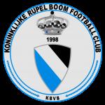 BoomFC