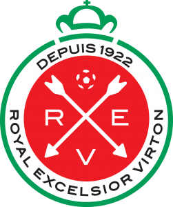 Logo_Royal_Excelsior_Virton_2013