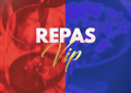 RFCL-Heist | 01.09 | Repas d'avant-match