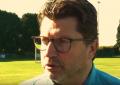 RFCL TV | Interview du président Lacomble