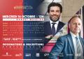 Business Club 1892   16.10   Avec Mehdi Bayat et Philippe Godin