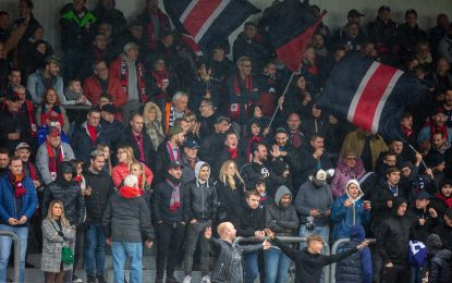 Tubize-RFCL   02.11   Infos supporters