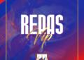 RFCL-Lierse | 16.02 | Repas d'avant match