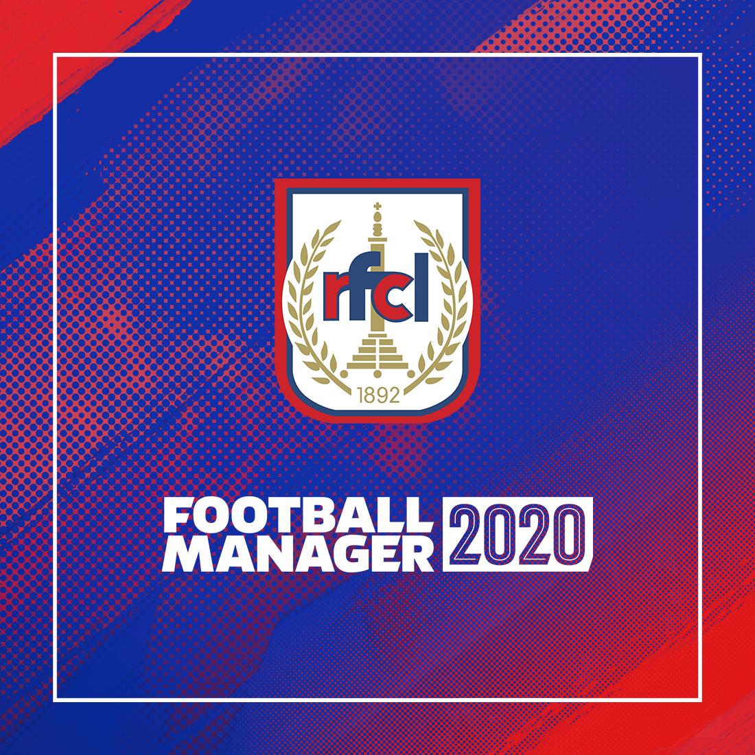 FM20 | Rupel Boom-RFC Liège 1-1