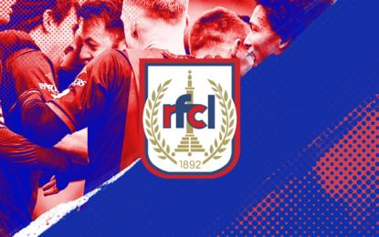 RFCL TV | Rétrospective 2019-2020