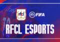 ESports   Premier bilan positif