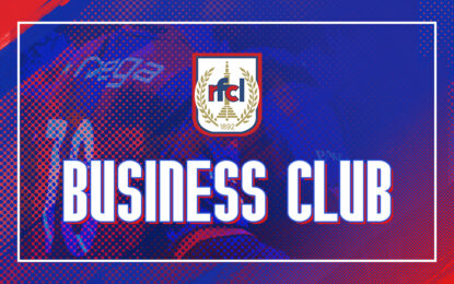 RFCL TV | Revivez le Business Club 1892
