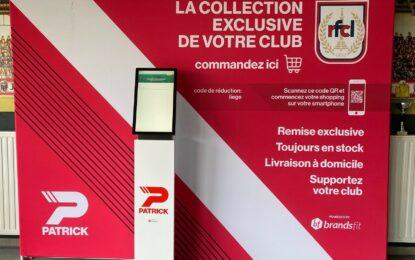 Jeunes   Digital Club Store