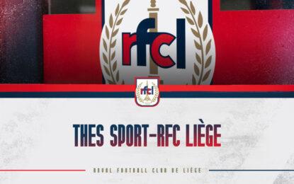 Thes-RFCL   Combi ticket-car et Covid Safe Ticket
