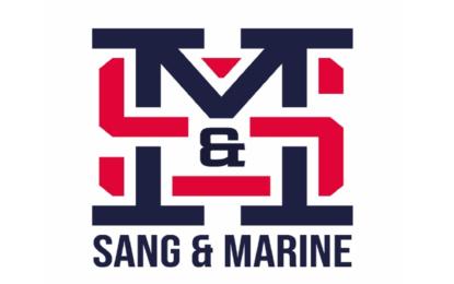 10 clubs sportifs liégeois ensemble sous la bannière « Sang et Marine » !
