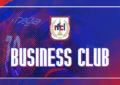Business club | Drink de rentrée le 3 septembre