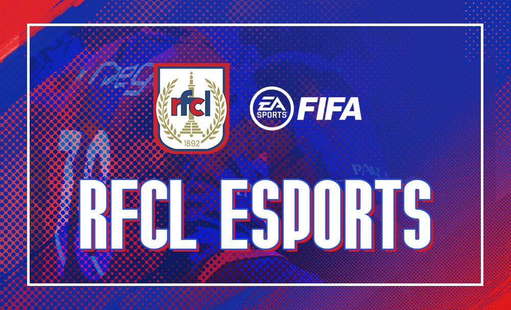ESports | Premier bilan positif